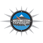 Northwestern Exposure | Video Production Portland Oregon